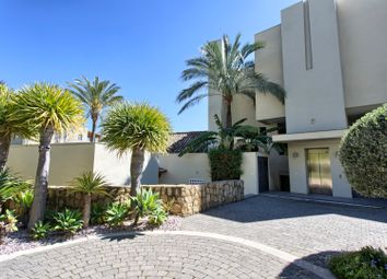 Thumbnail 3 bed apartment for sale in Spain, Andalucia, Marbella Golden Mile, Ww8788B