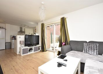 Thumbnail 2 bed end terrace house to rent in Sidmouth Gardens, Bristol