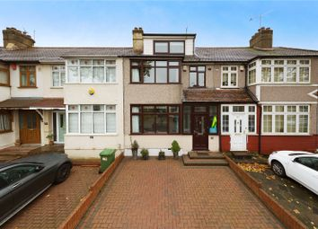 3 bed terraced house for sale in Tennyson Way, Hornchurch RM12