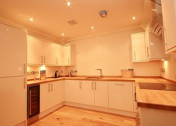 Thumbnail 3 bedroom flat to rent in Mulberry Court, Shadwell