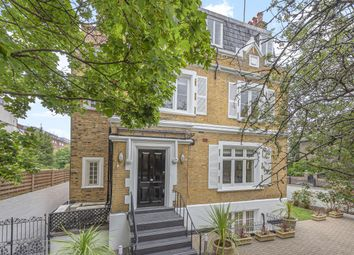 Thumbnail 6 bedroom property to rent in Cavendish Avenue, London
