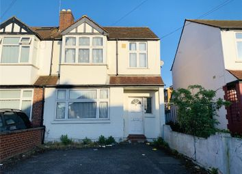 4 bed terraced house to rent in Fishponds Road, Tooting, London SW17