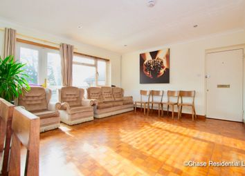 Thumbnail 3 bed flat for sale in Gooden Court, Harrow