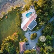 Thumbnail 4 bed villa for sale in Sunset Bay Estate, Sunset Bay Estate, Cayman Islands
