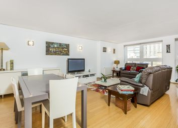 Thumbnail 2 bed flat to rent in Artillery Mansions, 75 Victoria Street, Westminster