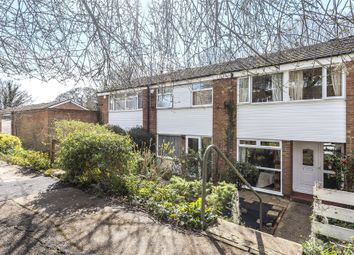 Thumbnail 3 bed terraced house to rent in Hillbrow, Reading, Berkshire