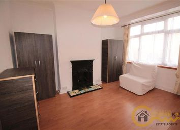 Thumbnail 4 bedroom semi-detached house to rent in Coombe Road, Wood Green