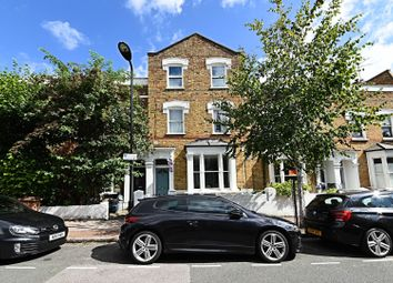 Thumbnail 2 bed flat for sale in Foulden Road, Stoke Newington