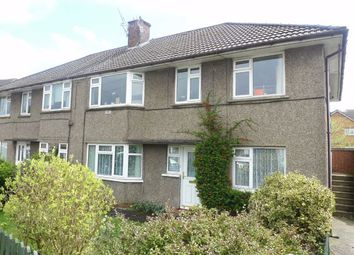 Thumbnail 2 bedroom flat for sale in Granby Road, Buxton, Derbyshire