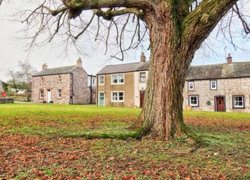 Thumbnail 2 bed terraced house for sale in Stainton, Penrith
