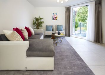 2 bed flat for sale in Vicinia, Postal 2, Deanfield Avenue, Henley-On-Thames, Oxfordshire RG9