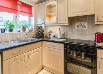 Thumbnail 3 bed semi-detached house for sale in Sonninge Close, Sandhurst, Bracknell Forest