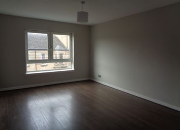 2 bed flat to rent in Ferguslie Walk, Paisley, Renfrewshire PA1