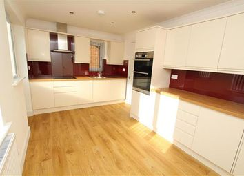 Thumbnail 3 bed property to rent in The Pennines, Fulwood, Preston