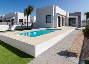 "Thumbnail 3 bed villa for sale in D652, Costa Blanca A "" El Vergel "", Spain"