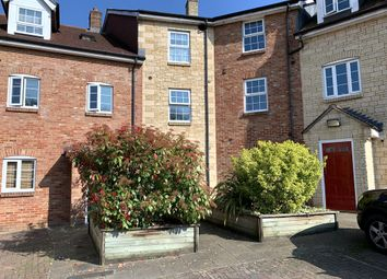 Thumbnail 2 bed flat to rent in Holly Court, Wincanton