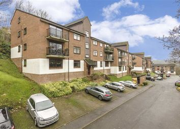 Thumbnail 2 bed flat to rent in Treetops, Whyteleafe, Surrey