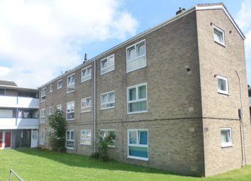 Thumbnail 1 bedroom flat for sale in Sale Road, Norwich, Norfolk