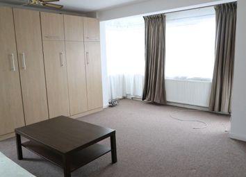 Thumbnail 2 bed flat to rent in Harrow Road, Wembley, London