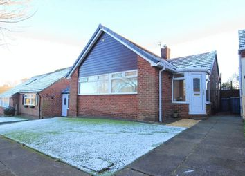 Thumbnail 2 bed bungalow for sale in Crossways, Gateacre, Liverpool