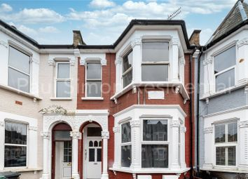 Thumbnail 2 bed flat for sale in Frobisher Road, Hornsey, London
