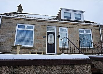 Thumbnail 5 bed detached house for sale in Strutherhill, Larkhall