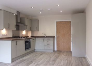 Thumbnail 3 bed property to rent in Kingsmead Court, Broad Oak Road, Canterbury