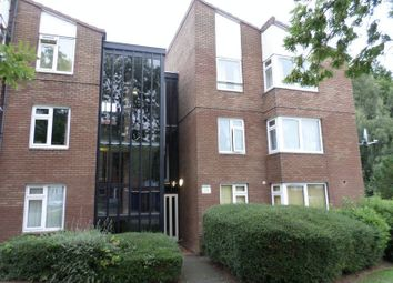 Thumbnail 1 bed flat to rent in Downton Court, Deercote, Telford