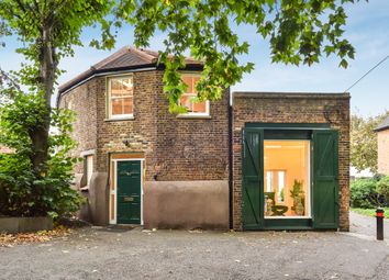 Thumbnail 3 bedroom detached house for sale in Lower Boston Road, Hanwell, London