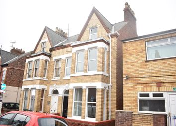 Thumbnail 5 bed semi-detached house for sale in St. Georges Avenue, Bridlington