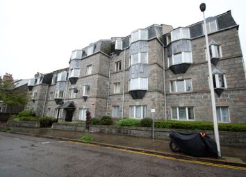 Thumbnail 2 bed flat for sale in 53-67 Whitehall Road, Aberdeen