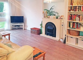 2 bed flat for sale in Thirlmere Gardens, Northwood HA6