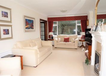 4 bed detached house for sale in Rathmore Close, Norton DY8