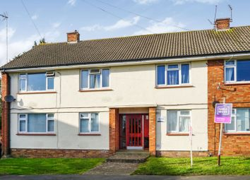 2 bed flat for sale in Maesbury, Hanham BS15