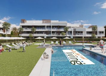 Thumbnail 2 bed apartment for sale in Bel Air, Malaga, Spain