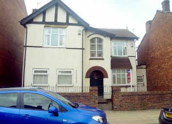 Thumbnail 1 bed flat to rent in Liverpool Road, Cadishead, Manchester