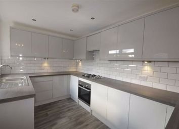 Thumbnail 2 bed semi-detached house for sale in Doncaster Road, Ferrybridge, Knottingley