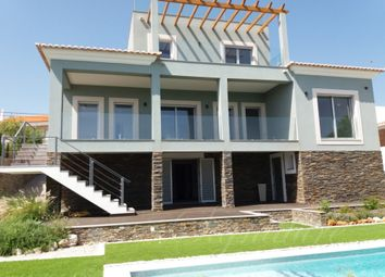 Thumbnail Villa for sale in Santa Barbara De Nexe, Faro, Algarve, Portugal