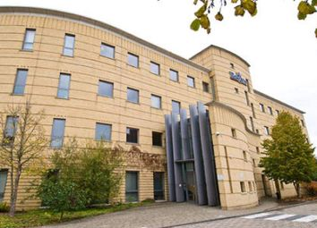 Thumbnail Office to let in 400 Thames Valley Park Drive, Reading