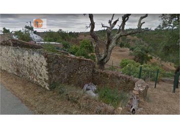 Thumbnail Land for sale in São Brás De Alportel, São Brás De Alportel, São Brás De Alportel