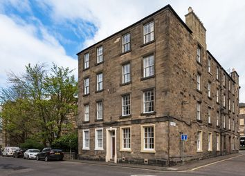 Thumbnail 2 bed flat for sale in Flat 2 - 12 Sciennes, Edinburgh