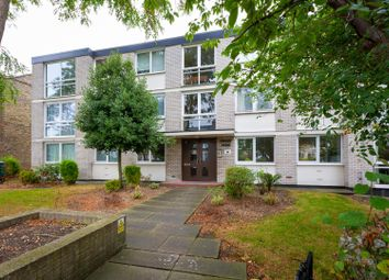 Thumbnail 1 bedroom flat for sale in Hainault Road, London