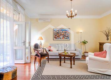 Thumbnail 3 bed apartment for sale in Split, Splitsko-Dalmatinska, Croatia