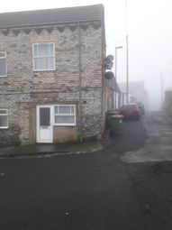 Thumbnail 2 bed end terrace house to rent in High Street, Lingdale