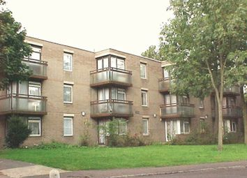 1 bed property to rent in One Bedroon Flat, Palace Road, London SW2