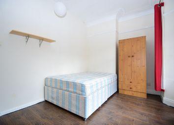 Thumbnail 2 bed flat for sale in Simonside Terrace, Heaton