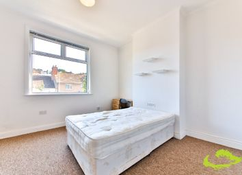 6 bed shared accommodation to rent in Coombe Road, Brighton BN2