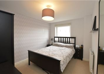 Thumbnail 2 bed flat for sale in 24c Wylington Road, Frampton Cotterell, Bristol