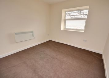 Thumbnail 1 bed property to rent in Carlton Street, Castleford