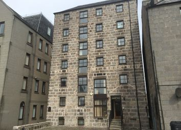 Thumbnail Office to let in Regent Quay, Aberdeen